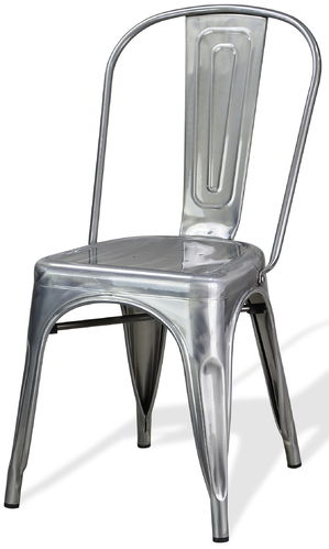 2883860 stacking chair