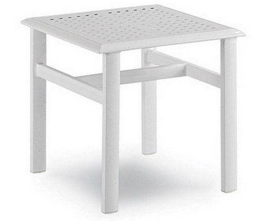 Malindi side table