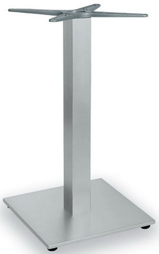 Zurigo table base