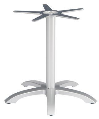 Roma tablebase 5-foot