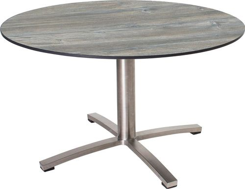 Rotondo table