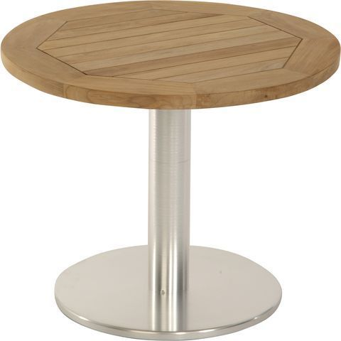 Mailand lounge table