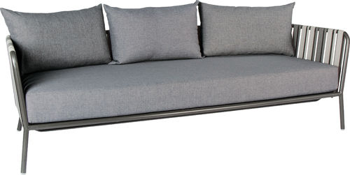 Space 3-seater sofa