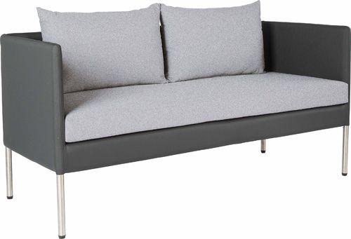 Miguel 2-seater sofa