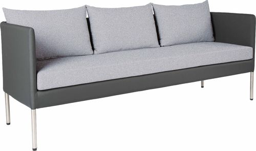 Miguel 3-seater sofa