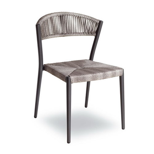 Ariel1 stacking chair