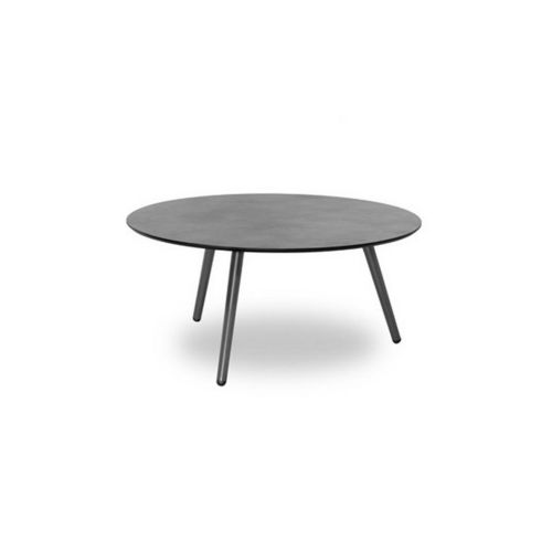 Praga lounge table