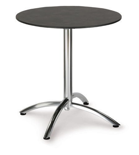 Florenz table 70cm, folding