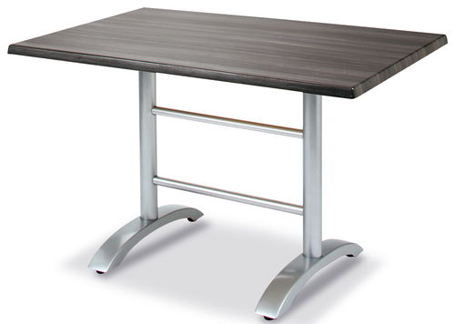 Maestro folding table 120x80cm