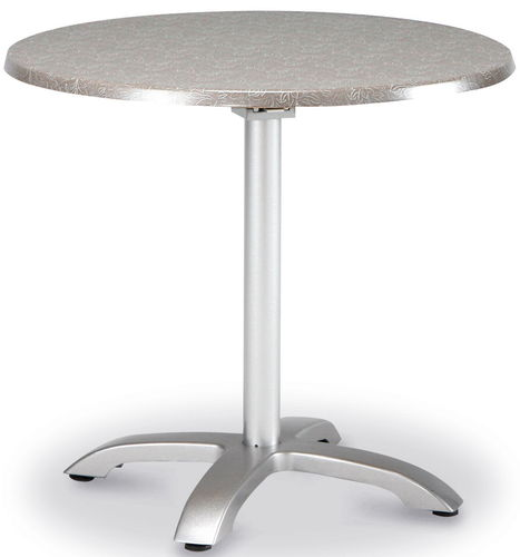 Maestro folding table 70 cm