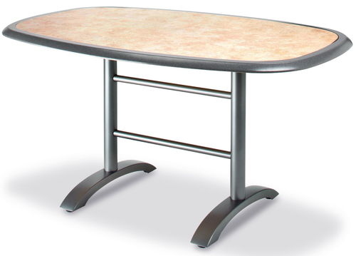 Maestro folding table 146x94cm