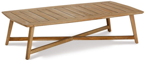 Paterna lounge table 140x70