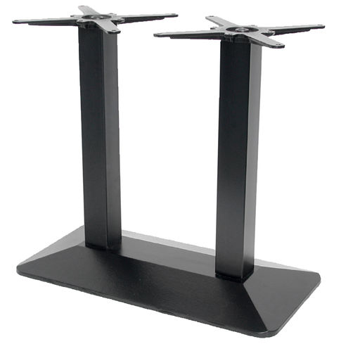2888524 bar tablebase