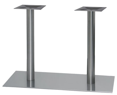 2888584 bar tablebase