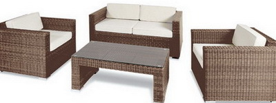 Loungeset-King-seide-con-400x149